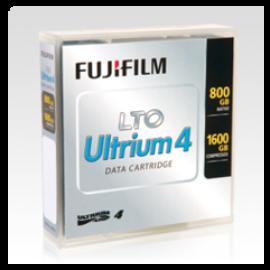 LTO Ultrium 4