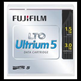 LTO Ultrium 5